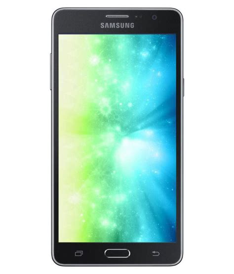 samsung  pro black gb mobile phones    prices snapdeal india