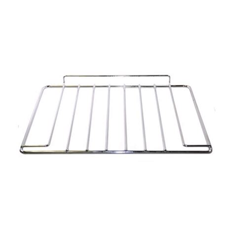Stove Shelf by Oven Shelf 360mm X 340mm