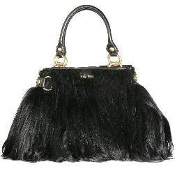 Snob Or Slob The Bag Snob 2 by Bags Snob Or Slob Snob Essentials