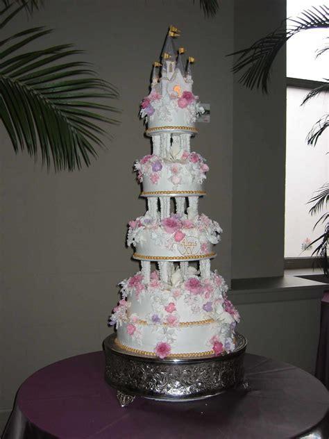 cake wedding  quinceanera cakes  houston tx  houston quinceanera