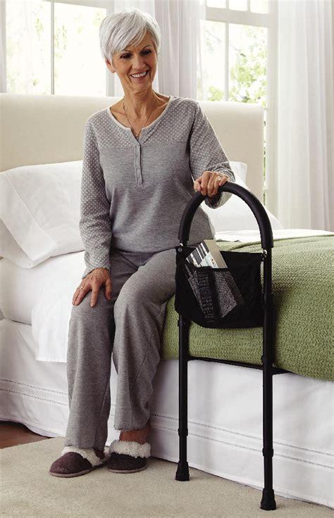 bed assist bar careway wellness center