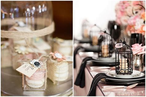Wedding Souvenirs Cebu Philippines   BestSouvenirs.CO
