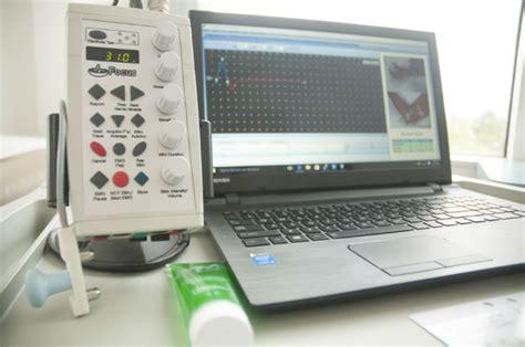 Emg Technologist by What Is An Emg Test Teleemg Teleemg