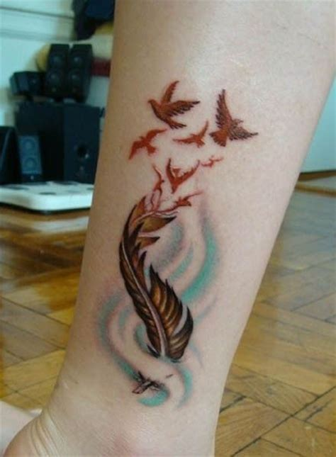 emma stone tattoo 534 best images about bird tattoos on owl bird
