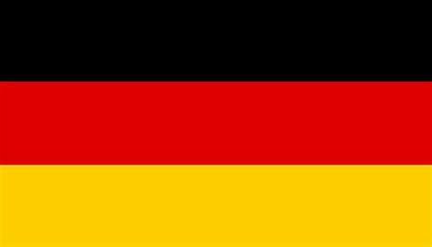 Germany Search Germany Flag Images Search