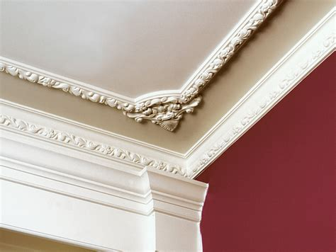 decorative moulding crown moulding and decorative crown