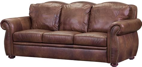 arizona sofa arizona marco sofa from leather italia 1444 6110 0304234