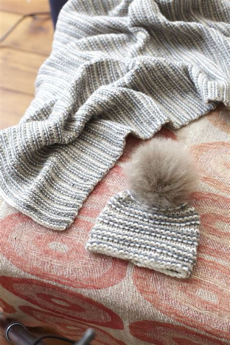 knitting daily patterns 47 best images about baby knitting patterns on