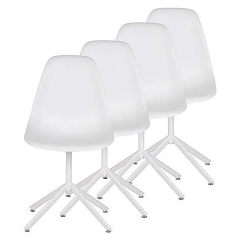 wei er speisesaal stuhl h llen my sit retro stuhl design stuhl esszimmersthle brostuhl