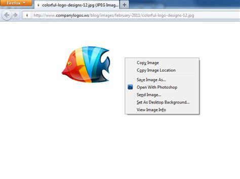 Gamis An Nur 839 open with photoshop freeware de