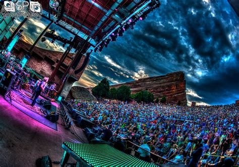 String Cheese Incident - sci summer tour 2013 on sale now the string cheese incident