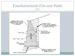 Attractive Mur De Soutenement Calcul #12: Les-ouvrages-de-soutnement-47-638.jpg?cb=1423224657