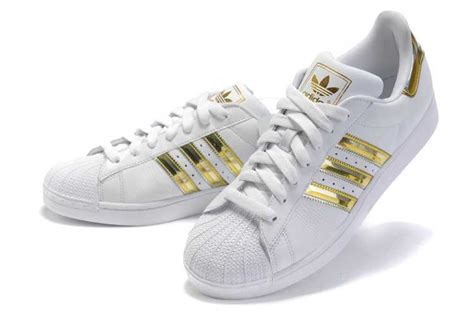 adidas superstar adidas superstar ii white gold shoes adidas stan smith