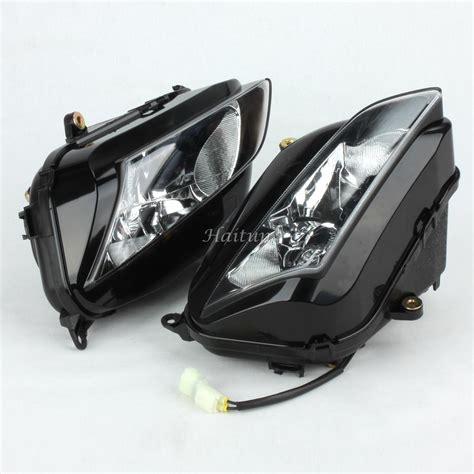 motorcycle honda cbr 600 for motorcycle headlight head light l for honda cbr600rr