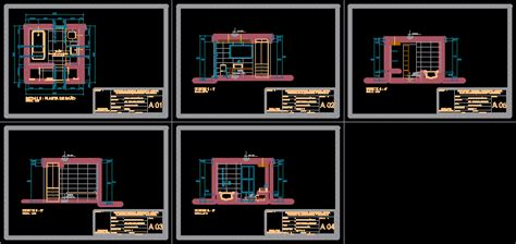 Bathroom Design In Autocad Drawing Bibliocad Cad Bathroom Design