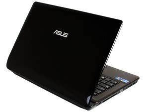 Baru Laptop Asus K42f I3 laptop asus k42f mc1 procesador intel i3 370m 2 4ghz memoria de 4gb ddr3 disco duro