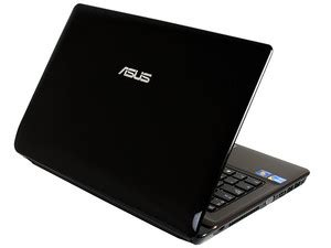 Hardisk Laptop Asus K42f laptop asus k42f mc1 procesador intel i3 370m 2 4ghz memoria de 4gb ddr3 disco duro