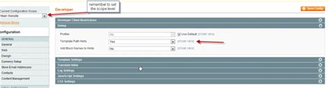 layout xml remove block magento2 best way to find block names to remove via xml