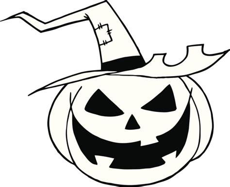imagenes de calaveras y calabazas halloween para colorear