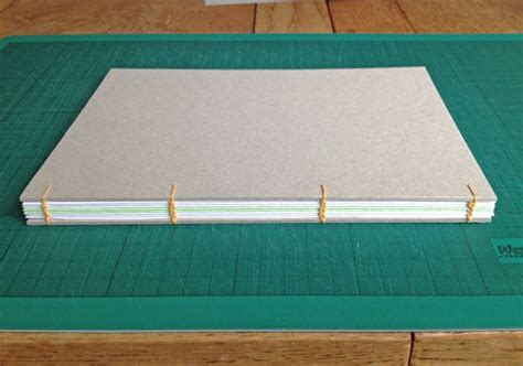 17 Best Images About Book Binding On
