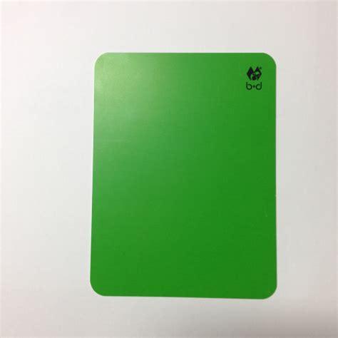 grune karte time out karten handballcompany de