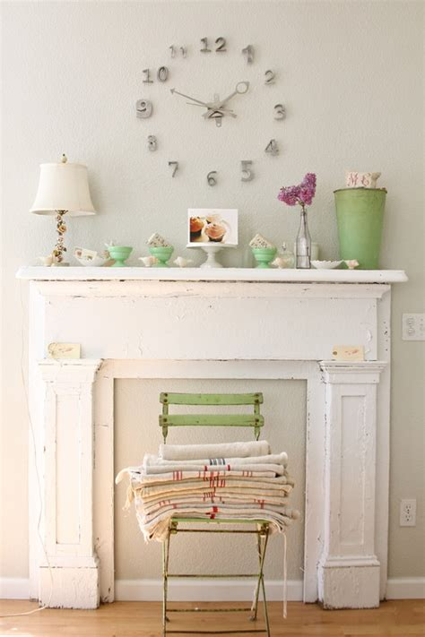 Green Living Room Shabby Chic 7 Rooms That Rock The Colour Green Ez Living Furniture