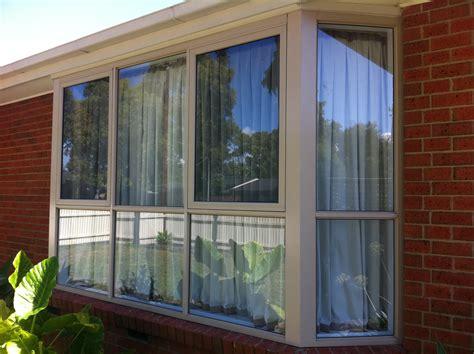 glass doors and windows melbourne window replacement melbourne window frame replacement