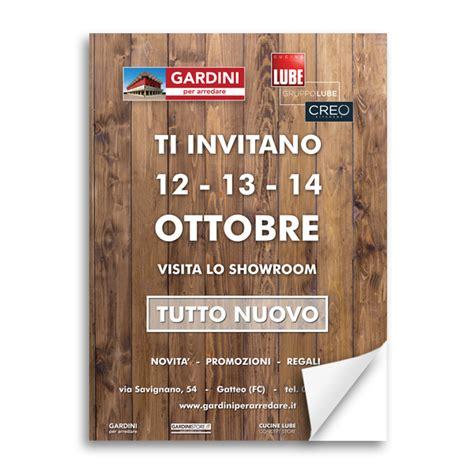 Gardini Per Arredare Gatteo Fc by Evento Tutto Nuovo