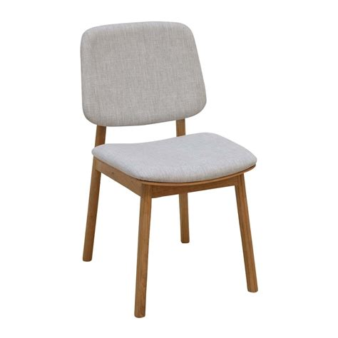Light Oak Dining Room Chairs Interiors Whywood Dining Chair Oak Light Grey Modern Dining Chairs For Your Dining