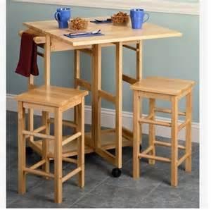 kitchen island dining set 3 kitchen island table chair set dining portable bar