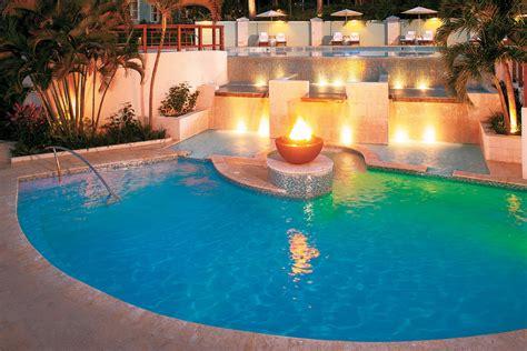 jamaica sandals all inclusive resorts jamaica all inclusive resorts sandals 28 images
