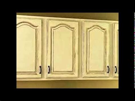 how to antique kitchen cabinets how to antique white kitchen cabinets