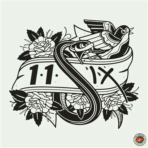 116 clique tattoo alex medina on
