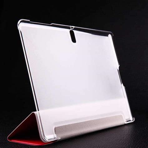 Smart Cover Samsung Tab S 8 4 samsung galaxy tab s 8 4 smart cover galaxy galaxy tab s