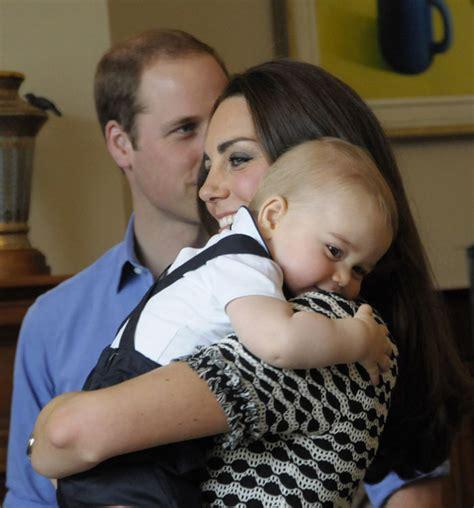 princess kate pregnant kate middleton pregnant duchess of cambridge is expecting