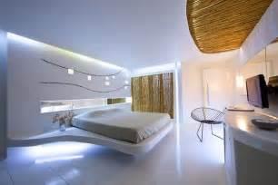 25 best bedroom interior design 2017 bedroom