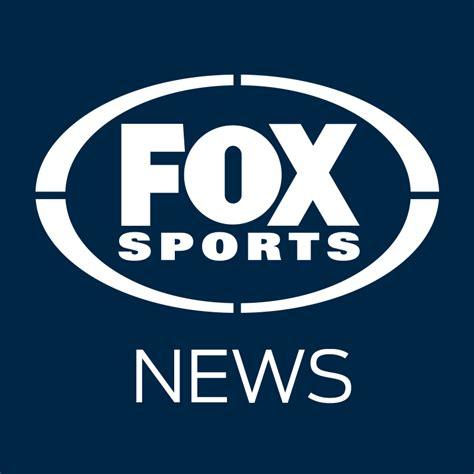 fox sports fox sports news foxsportsnews twitter