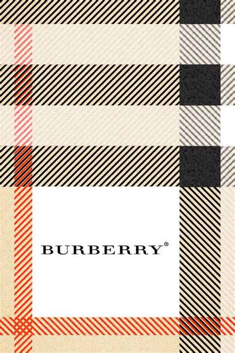 burberry pattern name 713 best images about burberry plaid on pinterest plaid