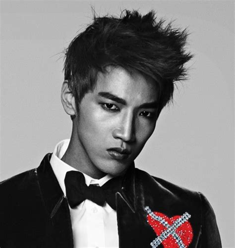 Jun K jype uploads the the of jun k s quot alive