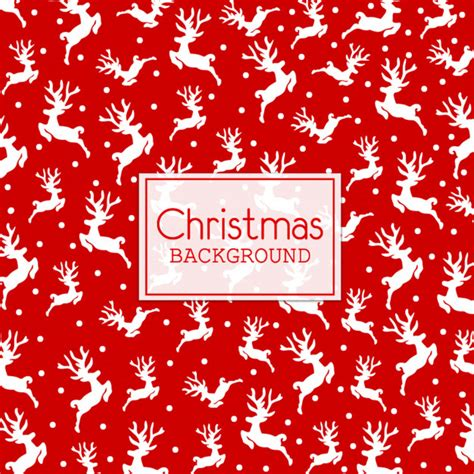 happy  year merry christmas greeting card  vector vectors   psd files