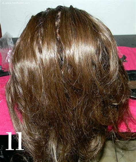 best do it yourself hair color best do it yourself hair coloring best do it yourself hair