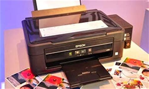 driver resetter l300 epson l300 driver download driver and resetter for epson
