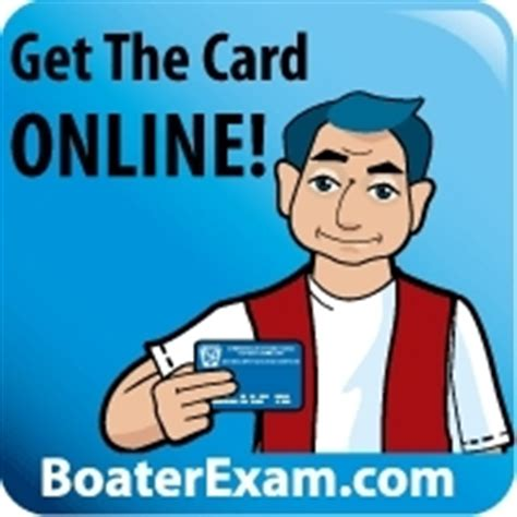 pa boating safety certificate pennsylvania boating safety education certificate required