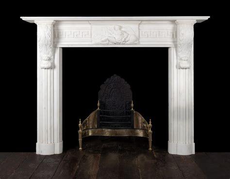 edwardian fireplaces edwardian