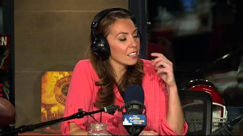 it s all about the grey modern maggie the artie lange show maggie gray in studio part 2