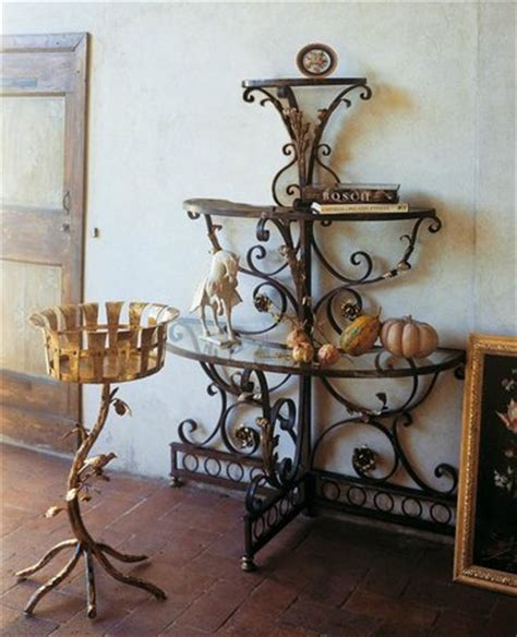 Rod Iron Home Decor by Effe Bi Florence Italy Top Tips Before You Go With
