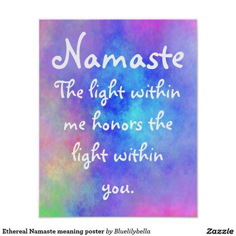 namaste symbol meaning www imgkid com the image kid