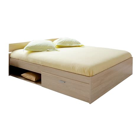 Modern Platform Bed Frame Bedroom Modern Platform Beds And Bed Frames Allmodern Hermosa Upholstered With Modern Platform
