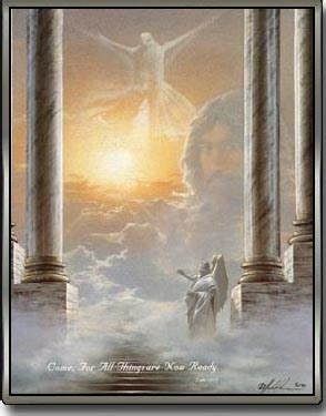 throne room of god throne room of god www pixshark images galleries with a bite