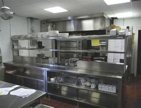 restaurant kitchen layout design kitchen and decor 86 best images about cuisine on pinterest shaker